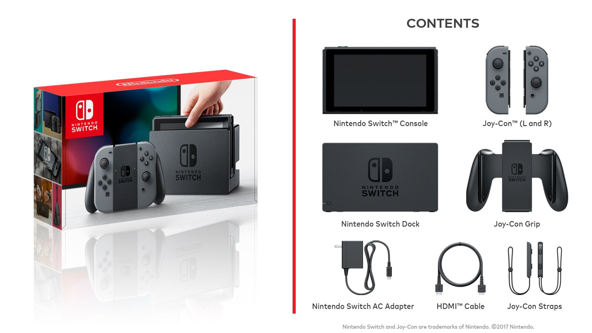 Nintendo-switch-package