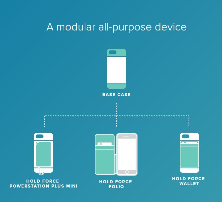 mophie-basecase-img03