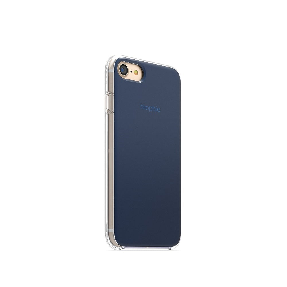mophie-basecase-img04